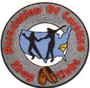 ACSC_color_logo2T