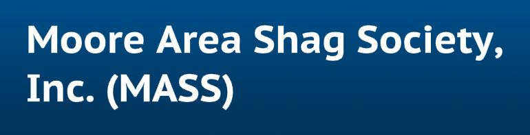 Moore Area Shag Society